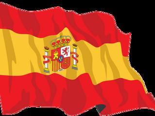 Podcast nº 355: Unos 80 de Fiesta Nacional