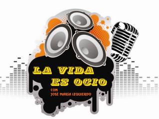 Podcast nº 76: Unas predicciones, un amago de obras y un Elvis en directo