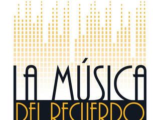 Podcast nº 380: Joyas musicales para recordar