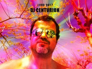 Podcast nº 157: Especial Dj Centurion con sesión House y Deep house en exclusiva para el programa