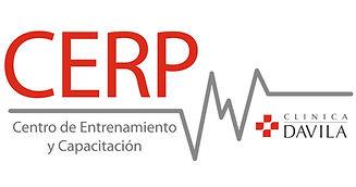 Logo-Cerp-2017.jpg