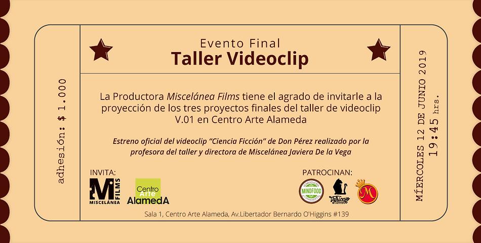 INVITACión (1).png