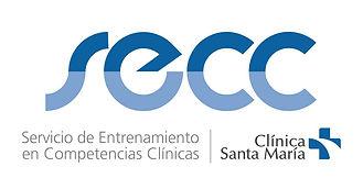 01_logo otec secc.jpg