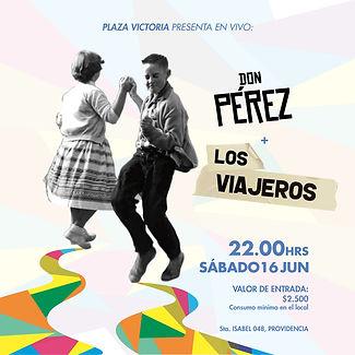 AF_DON PEREZ.jpg