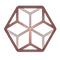 logo_1_100px.png