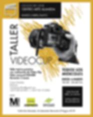 TALLER_V01_VIDEOCLIP.png