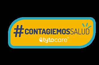 LOGO_CONTAGIEMOS_CELESTE.png