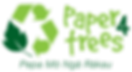 21039 EERST P4Ts Logo Update 2019_edited