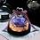 Thumbnail: Eternal Rose - Glass Dome