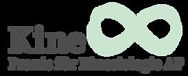 kine8_logo_fin-02.png