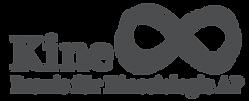 kine8_logo_fin-04.png