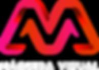Logo MQV Blanco.png