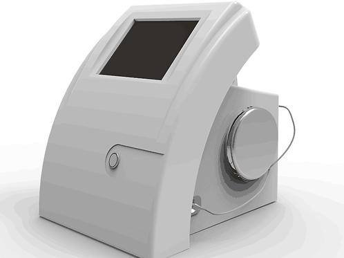 980nm Diodo Laser
