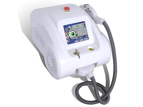 E-Light 100C
