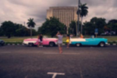 CUBA_WEB-1.jpg