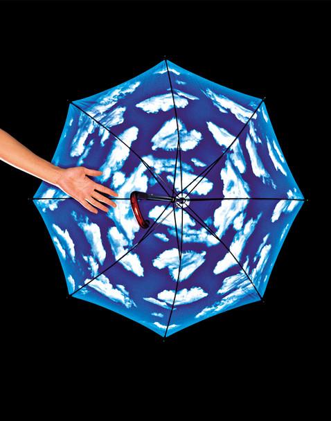 Umbrella w-hand ver4 blk.jpg