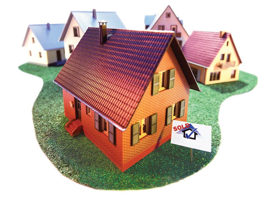 Houses 02.jpg