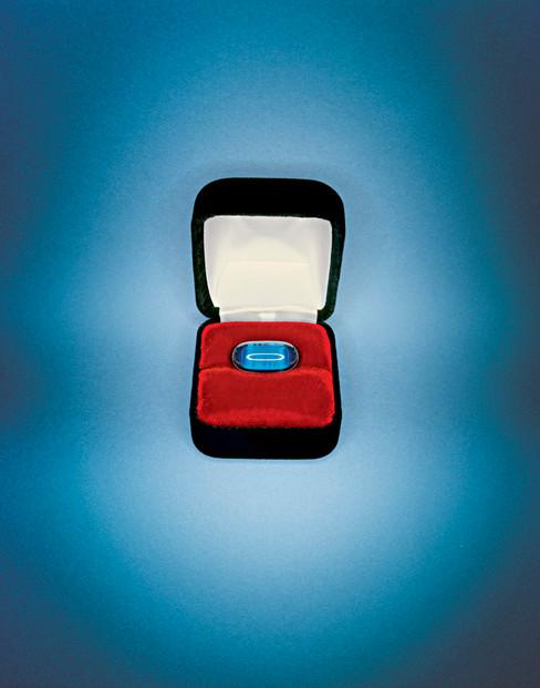 Pill_box_headon.jpg