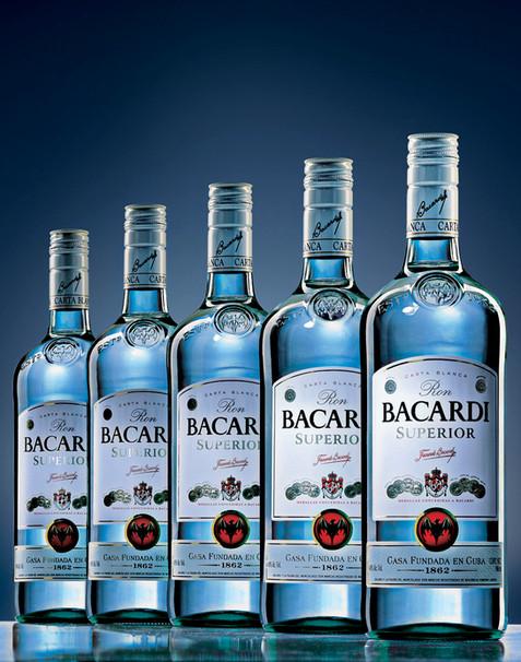 Bacardi Bottle_portfolio.jpg