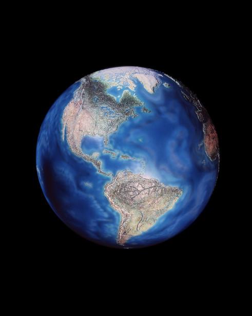 EARTH GLOBE.jpg