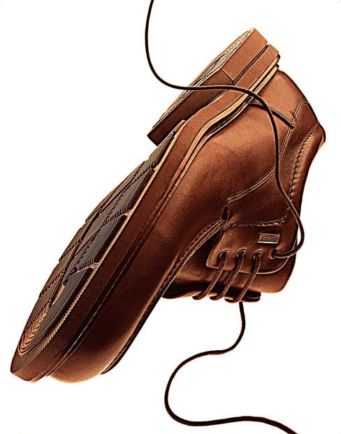 Gortex shoesharp.jpg