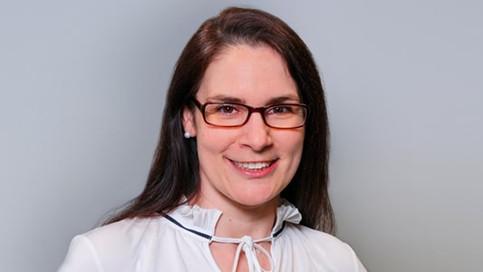 Susanne Kiegeland