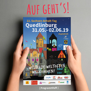 merseburger-schlossfest-insta-broschuere