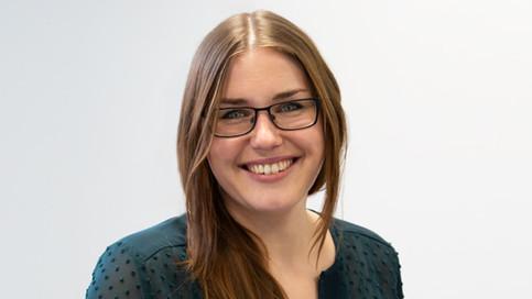 Lisa Rosenburg