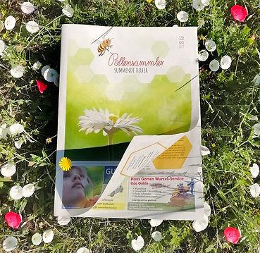 pollensammler-cover.jpg