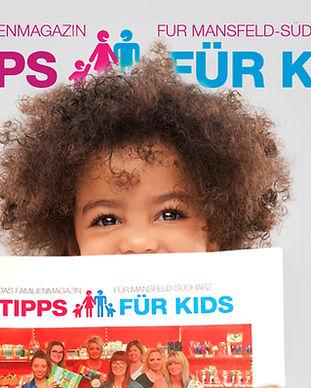 tipps-kids-fb.jpg