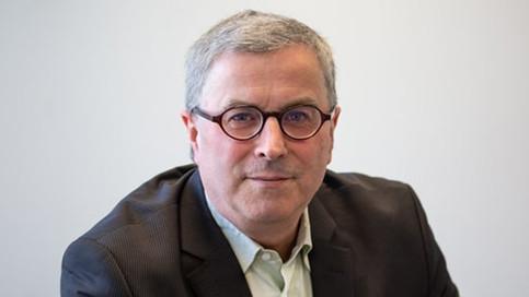 Ralf Penske
