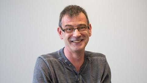 Michael Randhahn-Schülke