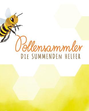 pollensammler-titel-logo.jpg