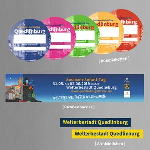 merseburger-schlossfest-insta-bändchen-b