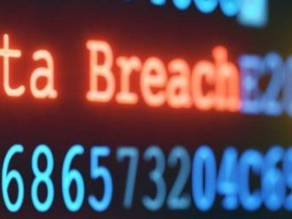 Data breached? Ready Responses for Companies and Individuals