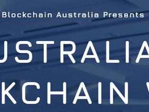 Australian Blockchain Week events live on YouTube