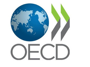 OECD consults on responsible blockchain innovation