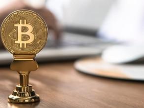 Banks rival for custody of digital asset keys