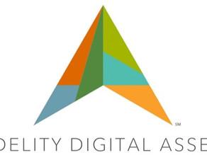 Digital Asset Custody: Fidelity Flourishing and Australian guidance absent