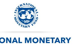 IMF Mission apprehensive of Marshall Island's CBDC