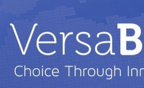 Canada's VersaBank's very innovative commercial digital money released