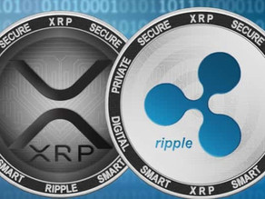 US SEC out to make waves in lawsuit filed against Ripple