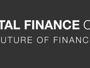 $181m to fund Australia's future of finance and digital assets