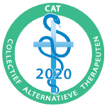 cat_collectief_schild_2020_afdruk.png