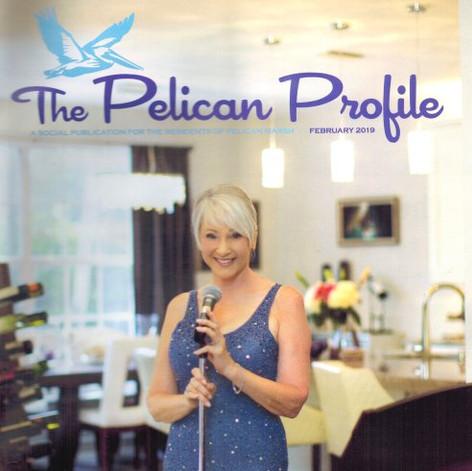 The Pelican Profile Feb 2019