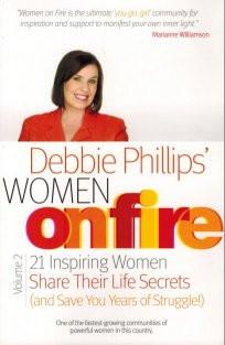 Women on Fire II