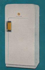 ASSET-FRIDGE-1952 1.jpeg