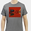 Thumbnail: T-shirts EXCLUSIFS MINIPIX-Serie PEOPLE & THINGS
