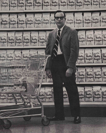 ASSET-US-SUPERMARKETGUY-1965 copy.jpg