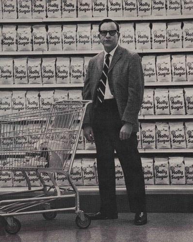 ASSET-US-SUPERMARKETGUY-1965 copy.jpg
